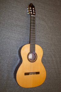 Prudencio Sáez Classical Model No. 31 - Jakes Main Street Music