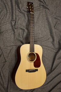 Collings D1 (No. 27419) Dreadnaught Guitar - Jakes Main Street Music