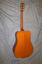 Load image into Gallery viewer, Collings D1 (No. 27419) Dreadnaught Guitar - Jakes Main Street Music