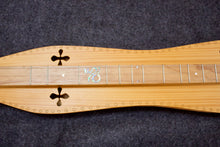 Load image into Gallery viewer, Orleans Dulcimer c. 2009 - Jakes Main Street Music