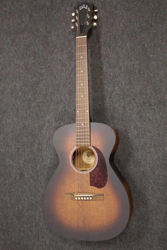 Guild M-20E - Jakes Main Street Music