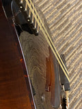 Collings MT Mandolin 2014