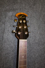 Load image into Gallery viewer, Ovation 2778AX C. 2012 Sunburst - Jakes Main Street Music