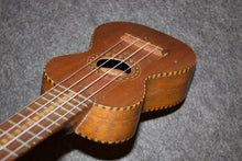 Load image into Gallery viewer, Dandy Line Ukulele c. 1928 - Jakes Main Street Music