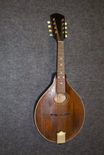 Load image into Gallery viewer, Gibson A-Style Mandolin (c. 1918) - Jakes Main Street Music