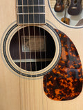 Larrivee C-03R TE Tommy Emmanuel custom shop model