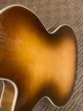 Load image into Gallery viewer, Hofner H500/2 Club Bass (c.2012)