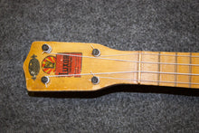 Load image into Gallery viewer, Luxor Patrician Banjo Ukulele c.1920s - Jakes Main Street Music