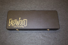 "Load image into Gallery viewer, Eastwood ""Mandocaster"" c. 2014 w/Case - Jakes Main Street Music"