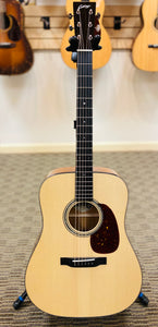 "Collings D1A ""Brand New"" SN. 31179"