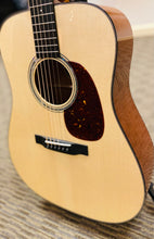 "Load image into Gallery viewer, Collings D1A ""Brand New"" SN. 31179"