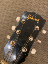 Load image into Gallery viewer, Gibson LG-1 (1954)