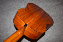 Load image into Gallery viewer, Vega International VC-20 Classical Guitar c. 1985