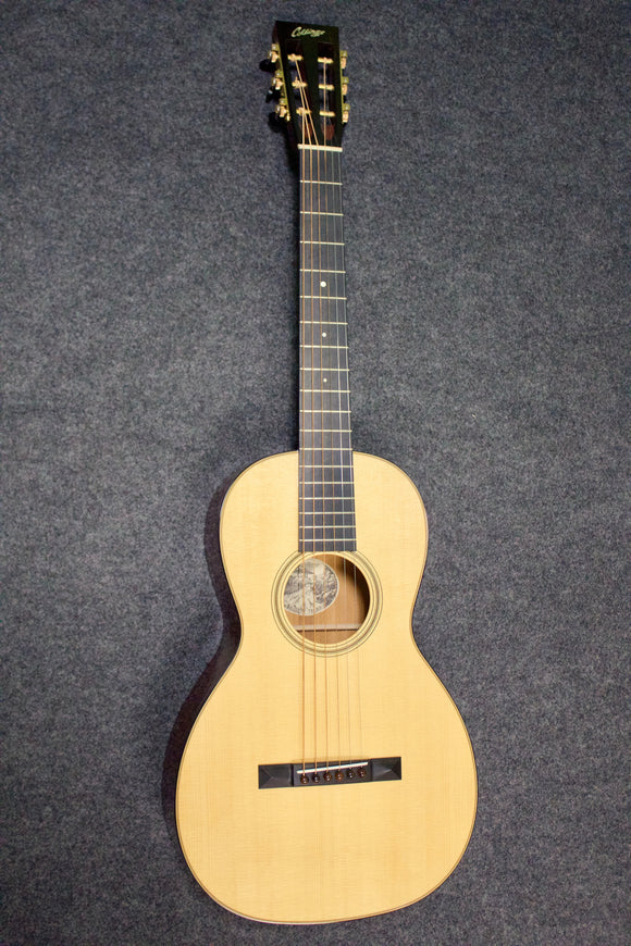 Collings Parlor 1T (No. 28900) New!