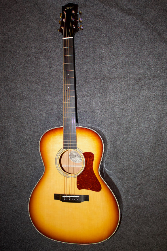 Collings C100 (No. 29826) New