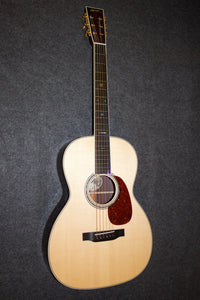 Collings 0003 Custom No. 29895 (New)