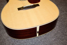 Load image into Gallery viewer, Collings 0003 Custom No. 29895 (New)