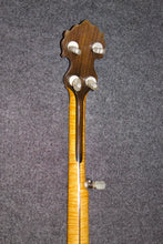 "Load image into Gallery viewer, Liberty ""Buckdancer"" Banjo c. 1980s"