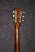 "Load image into Gallery viewer, Gretsch ""Jimmy Rogers"" Model 6003 c. 1961"