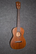 Load image into Gallery viewer, Martin Style 1T tenor Ukulele c. 1963