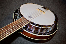 Load image into Gallery viewer, Tyler Mountain Banjo-Guitar c. 2010