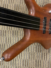 Load image into Gallery viewer, Warwick Corvette Standard Bass