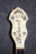 Load image into Gallery viewer, Bacon Belmont Banjo c. 1955 (Gretsch)
