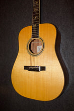 Load image into Gallery viewer, Larrivee D-19 Koa (Canadian - 1996) Near Mint!