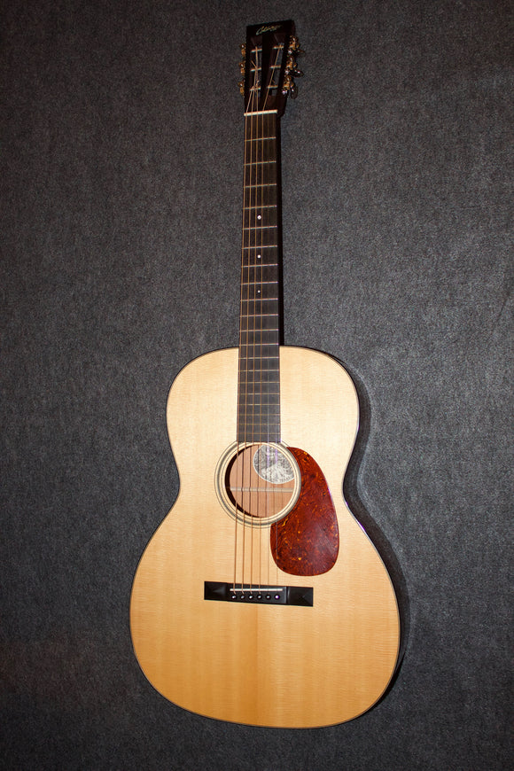 Collings 0001 (2017) Excellent!