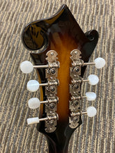 Load image into Gallery viewer, Epiphone MM-50-VS Mandolin 2004