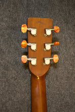 "Load image into Gallery viewer, Alvarez Model 5084 ""Bi-Phonic"" acoustic/electric Guitar - Rare!"