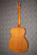Load image into Gallery viewer, Harmony H162 Vintage Guitar c. 1960