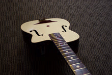 Load image into Gallery viewer, Macaferri G40 Classical Guitar c. 1950s