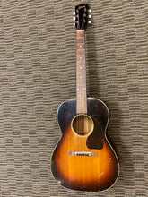 "Load image into Gallery viewer, Gibson LG-2 ""1948"" guitar"