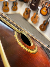 Load image into Gallery viewer, Gibson A-4 Mandolin c. 1922