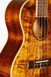 Load image into Gallery viewer, Kala KA-KTG Hawaiian Gloss Koa Tenor Ukulele - Jakes Main Street Music