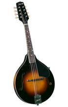 Load image into Gallery viewer, Kentucky KM-140 Standard A-model Mandolin - Sunburst - Jakes Main Street Music