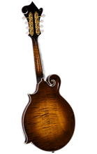 Load image into Gallery viewer, Kentucky KM-1500 Master F-model Mandolin - Vintage Sunburst - Jakes Main Street Music