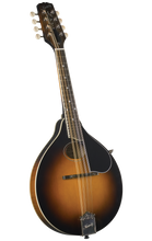 Load image into Gallery viewer, Kentucky KM-270 Mandolin - Jakes Main Street Music