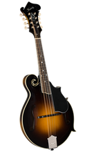 Load image into Gallery viewer, Kentucky KM-750 Deluxe F-Model Mandolin - Sunburst - Jakes Main Street Music