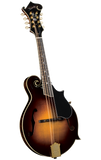 Kentucky KM-850 Artist F-model Mandolin - Sunburst - Jakes Main Street Music