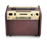 Fishman Loudbox Mini Acoustic Instrument Amplifier PRO-LBT-500