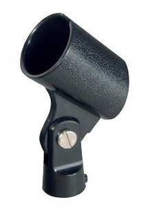 "SC-105 ""Shure""-style Microphone Clip - Jakes Main Street Music"