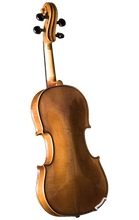 Load image into Gallery viewer, Cremona SV-175 Violin Outfit 4/4 - Jakes Main Street Music