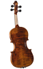 Load image into Gallery viewer, Cremona SV-500 Premier Artist Violin Kit - Jakes Main Street Music