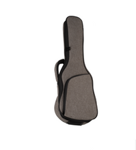 Load image into Gallery viewer, Guardian 95 Series Ukulele Bags