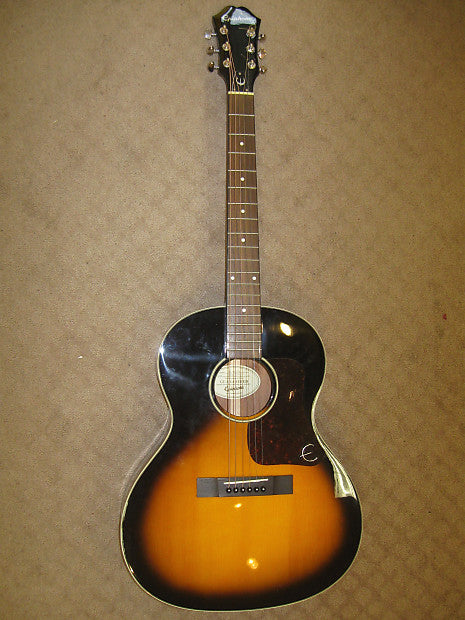 Epiphone EL-00/VS - Jakes Main Street Music