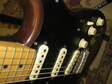 Fender Highway One Stratocaster - Jakes Main Street Music