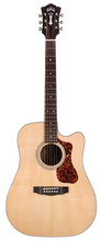 Load image into Gallery viewer, Guild D-150CE Acoustic/electric guitar