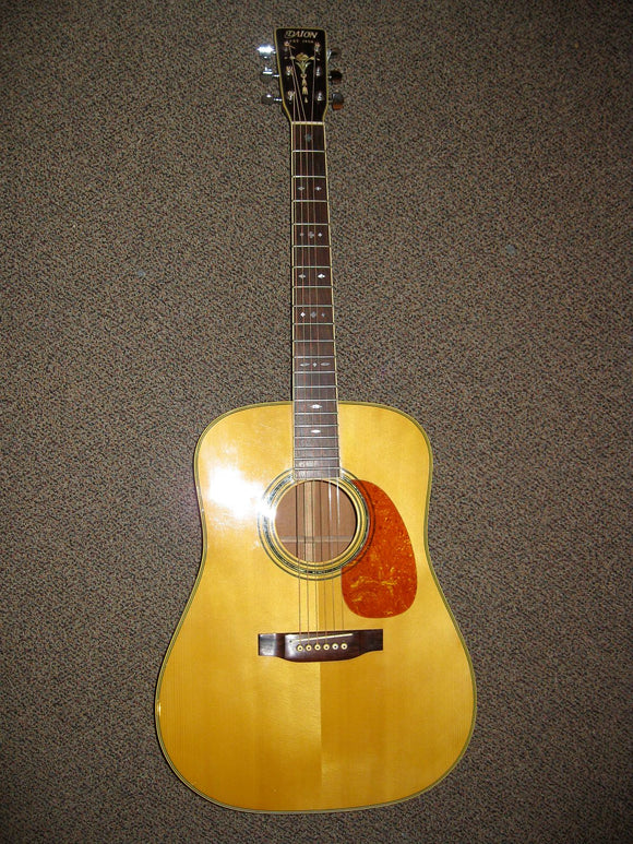 Daion (~1972) YD-35 - USED - Jakes Main Street Music